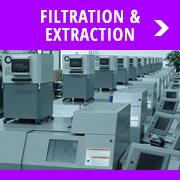 Filtration & Extraction